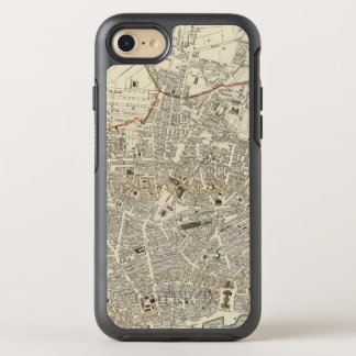 Liverpool OtterBox Symmetry iPhone 7 Case