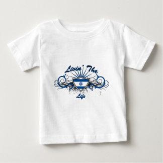Livin The Life Tee Shirt