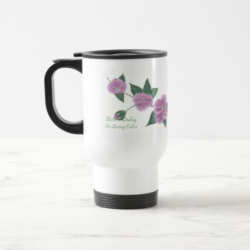 Living_Color2, When you have only two pennies l... Coffee Mugs