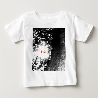 Living in a fantasy world baby T-Shirt