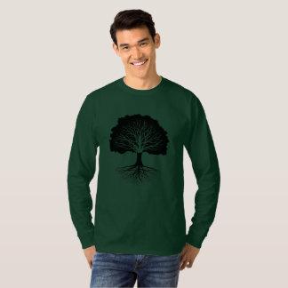 Living Oak T-Shirt