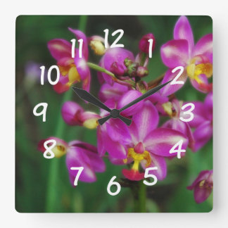 living room wall clocks zazzle co uk Living Room Clocks Walmart Amazon Wall Clock for Living Room