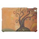 Living Tree iPad Mini Cover