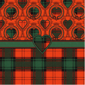 Livingston clan Plaid Scottish tartan Photo Cutout