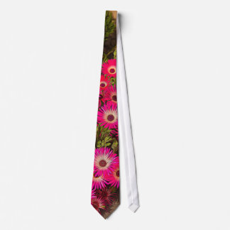 Livingstone Daisy Tie