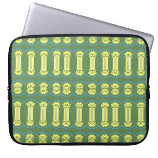 Livingstone Laptop Sleeve