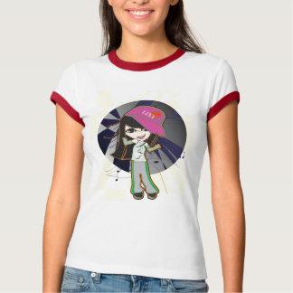 Lixy T-Shirt