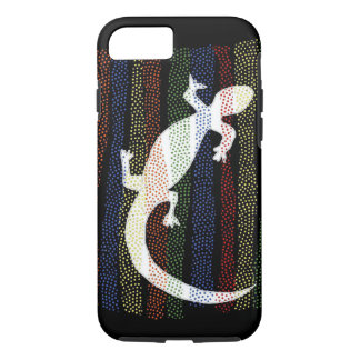 Liz4444 iPhone 8/7 Case