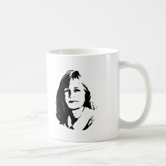 Liz Cheney Mugs