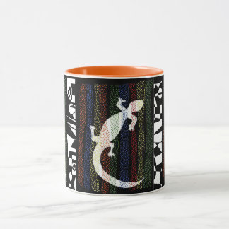 LiZ man4 Mug