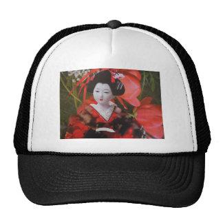 liza zaz 013.jpg trucker hats