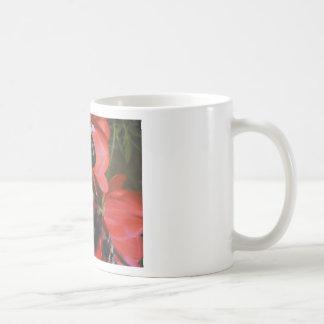 liza zaz 013.jpg coffee mug