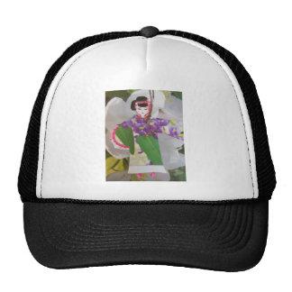 liza zaz 014.jpg trucker hats