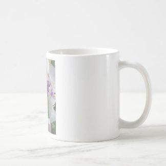 liza zaz 014.jpg coffee mug