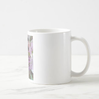 liza zaz 017.jpg coffee mug
