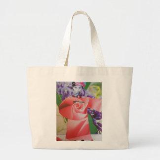 liza zaz 025.jpg canvas bags