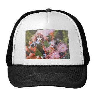 liza zaz 034.jpg hats