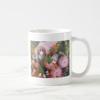 liza zaz 034.jpg coffee mug