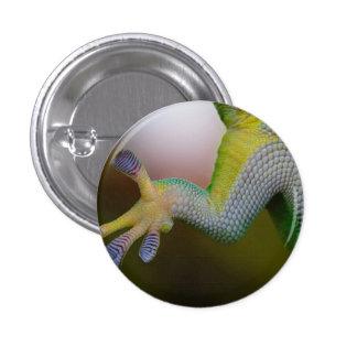 Lizard - Button