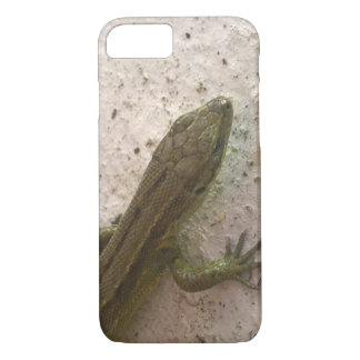Lizard iPhone 8/7 Case