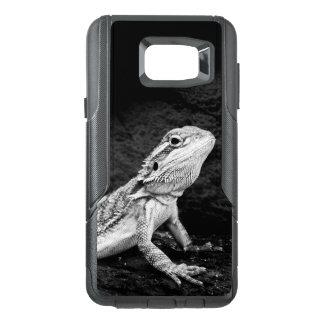 Lizard OtterBox Samsung Note 5 Case