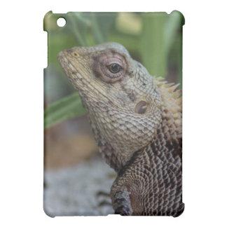 Lizard Reptile Nature Photography iPad Mini Cover