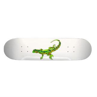 Lizard Skate Decks