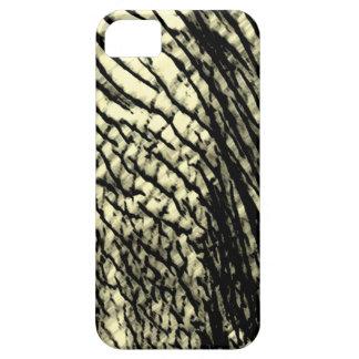 Lizard Skin Contours iPhone 5/5S Case