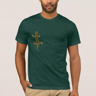 lizard, T-Shirt