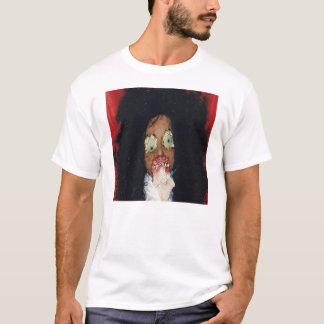 Lizzie T-Shirt