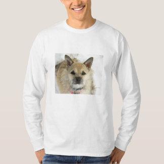 Lizzy long sleeve T-Shirt 3x