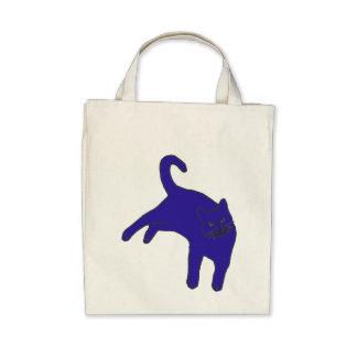 LJ Cat bag