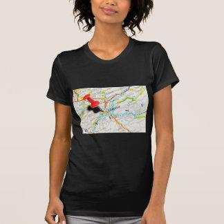 Ljubljana, Slovenia T-Shirt