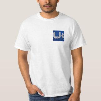 LK Wrestling Reviews - T-Shirt