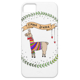 timeless design 7193e 00172 Llama iPhone Cases & Covers | Zazzle.co.uk