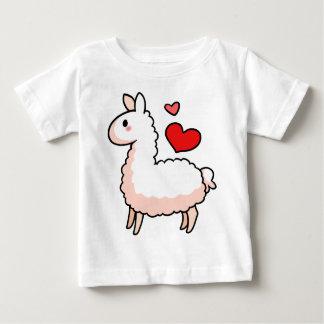 Llama Madness Tshirts