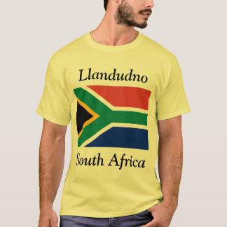 Llandudno, Cape Town, Western Cape, South Africa T-Shirt