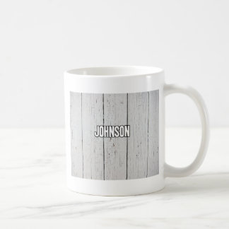 lLlKix1407162453 Basic White Mug
