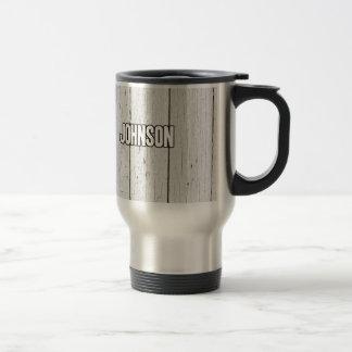 lLlKix1407162453 Coffee Mug