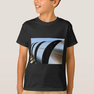 Lloyds Building London T-Shirt