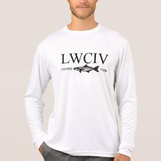 Lloyd's Fishing Team T-Shirt