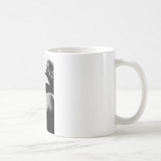 Lloyds Of London Building Coffee Mugs