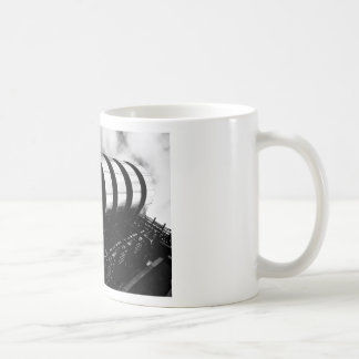Lloyds Of London Building Coffee Mug