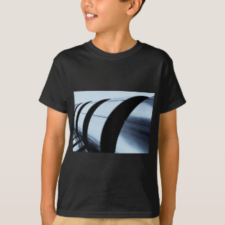 Lloyds of London Building T-Shirt