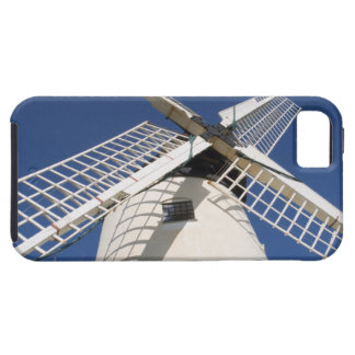 Llynnon Mill, Llandeusant, Anglesey, Wales (RF) Case For The iPhone 5