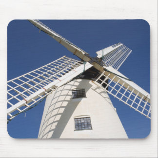 Llynnon Mill, Llandeusant, Anglesey, Wales (RF) Mouse Mat