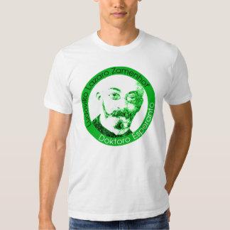 LLZamenhof Shirts