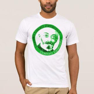 LLZamenhof T-Shirt