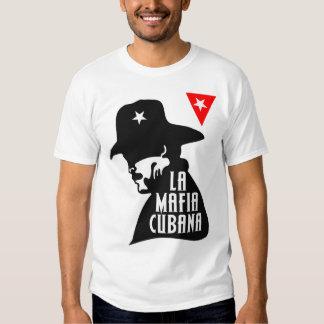 LMC Official Logo Tshirt