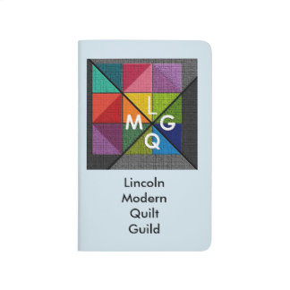 LMQG small notebook